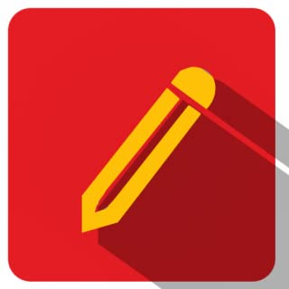 tablet text editor