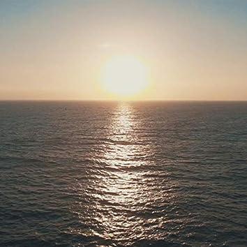 Música de Meditación y Sanación (Música para Dormir Profundamente y Reparar el Sueño) [Musicoterapia] [Healthy Music] [Mindfulness]
