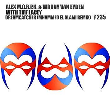 Dreamcatcher (Mhammed El Alami Remix)