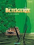 EXPEDITIE (DE) (Betelgeuze) (Dutch Edition)