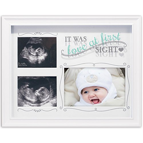 ultrasound pic frame - 7