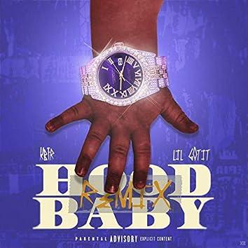 Hood Baby (Remix)