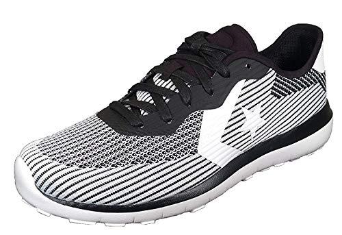Converse Thunderbolt Modern Ox - Zapatillas de Deporte para Adulto, Color Blanco, Talla 36 EU