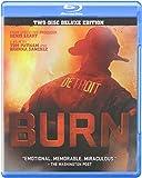 Detroit Fire Department Documentary BURN