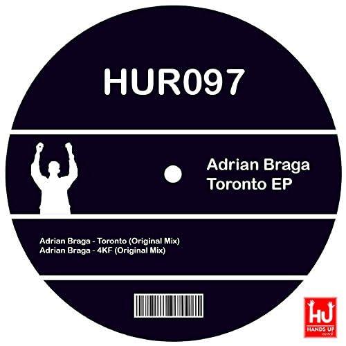 Adrian Braga