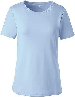 Best lands end tee shirts Reviews