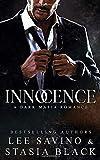 Innocence: a Dark Mafia Romance