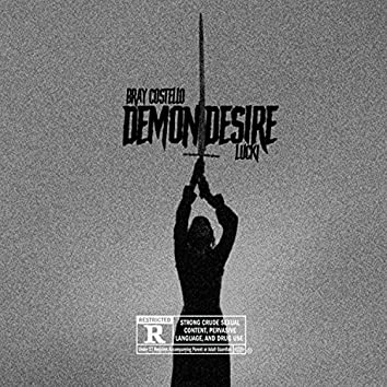 Demon Desire//