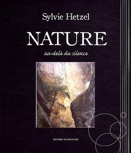 Nature au-delà du silence