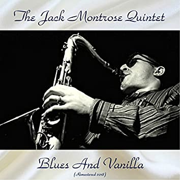 Blues And Vanilla (feat. Red Norvo) [Remastered 2018]