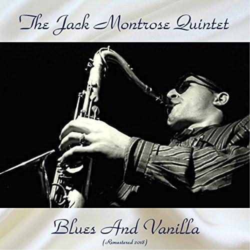 The Jack Montrose Quintet feat. Red Norvo