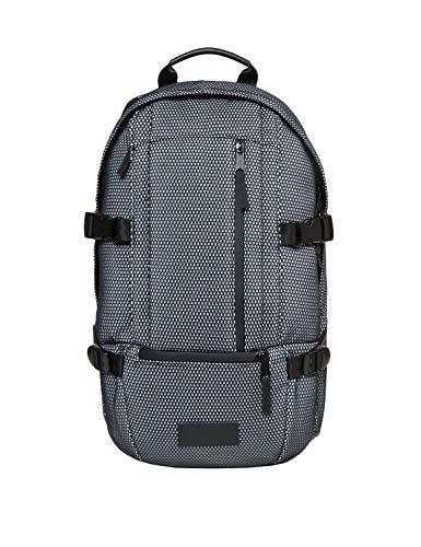 Eastpak Floid -Black Backpack