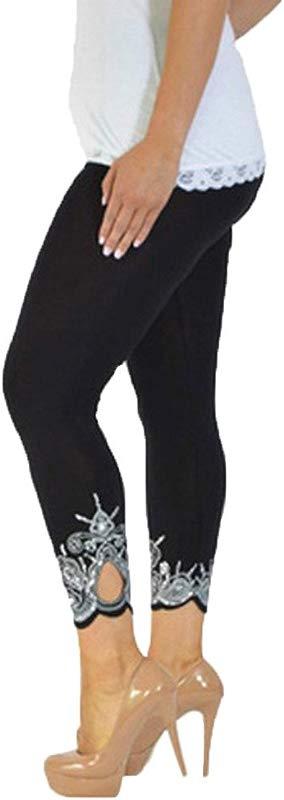 Women S High Waist Shorts Ladies Summer Casual Wide Leg Loose Elastic Waist Ruffle Stripe Retro Shorts
