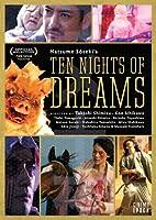 Ten Nights of Dreams