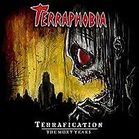 Terrafication