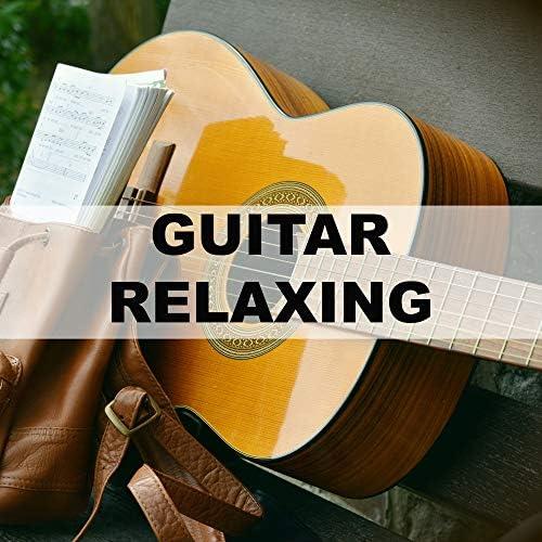 Guitar Relaxing