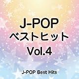 賛成カワイイ! (AiiA携帯カードゲーム「SKE48 Passion For You」CMソング) Inst Cover