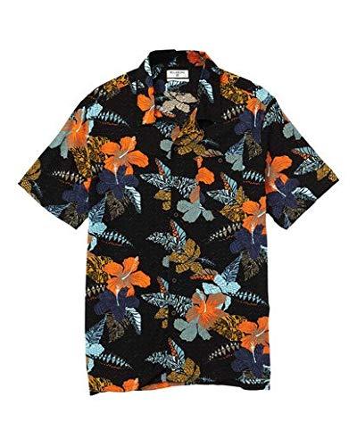 Billabong Sundays Vacay - Camisa de manga corta para hombre