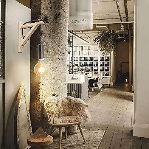 BYX Lámparas de pared