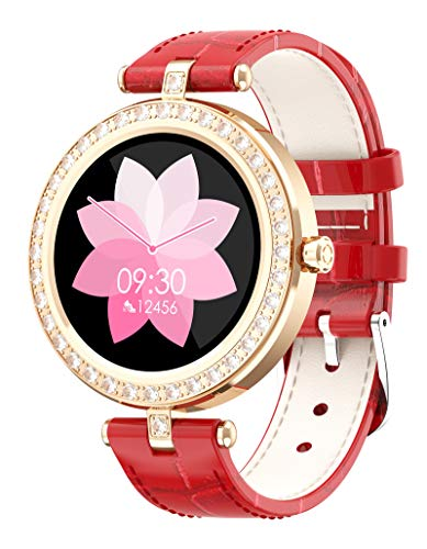 Reloj - findtime - Para - ZXLS28RED