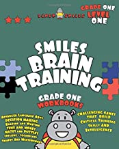 Best first grade learning books Reviews