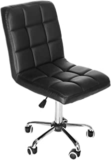 Best chair of nails Reviews