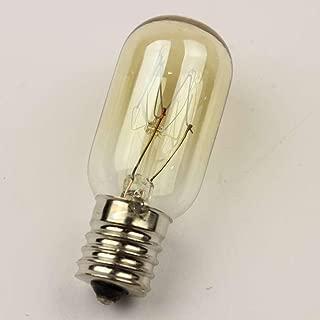 Magic Chef 3513602400 Bulbs (Otr)
