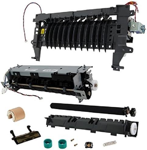 Lexmark 40X8433 Ms610dn Fuser Maintenance Kit