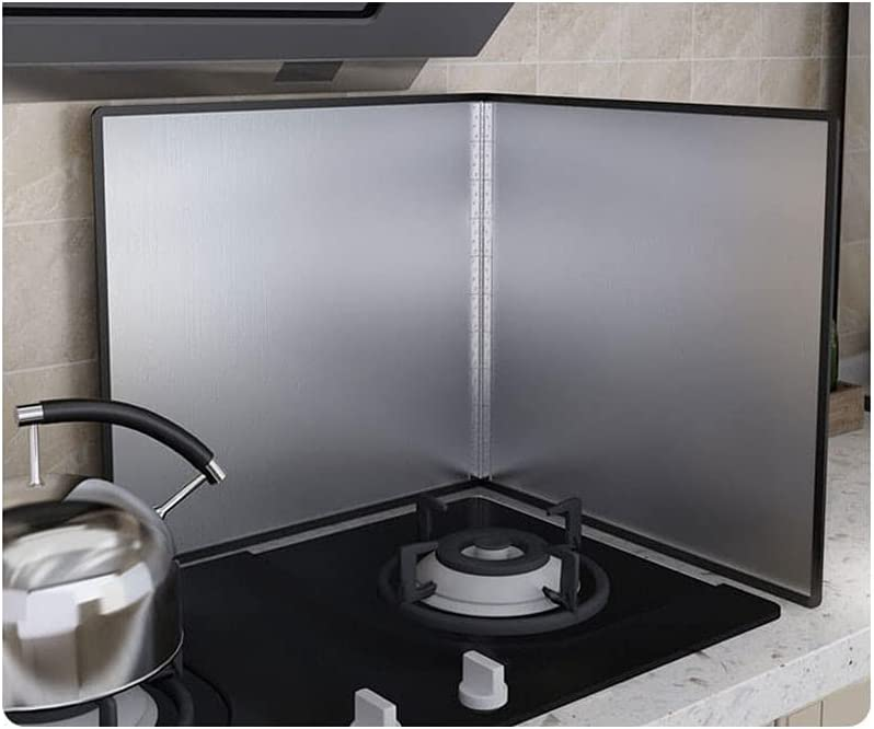 GPFFACAI Grease New products world's highest quality popular splatter guard for Cheap sale screen frying ki pan