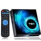 Arabic Tv Boxes - Best Reviews Guide