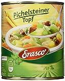Erasco Pichelsteiner Topf (1 x 800 g Dose)