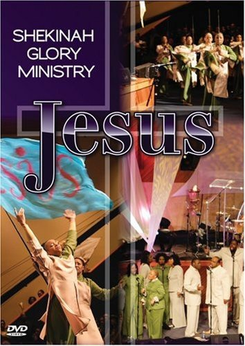 Jesus [USA] [DVD]