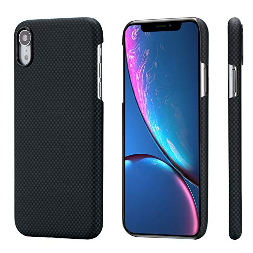 PITAKA(ピタカ)『MagCase for iPhone XR』