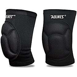 MAIBU Protective Volleyball Knee Pads