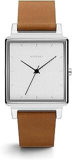 Komono Watch kom-w4204
