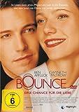 Bounce - Eine Chance für die Liebe - Ben Affleck