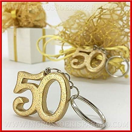 Amazon Fr Noces Dor Cadeaux Decorations De Mariage