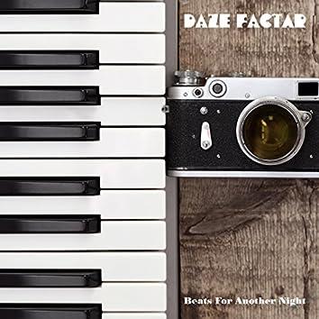 Daze Factor