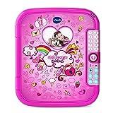 VTech Kidi Secrets Notebook, Pink