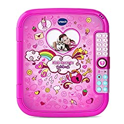 10 Best Vtech Notebooks