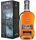 Jura Superstition - Whisky de Malta Escocés - 700 ml