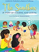The Sandbox: A Story of Sharing and Caring