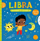 Libra (Clever Zodiac Signs)