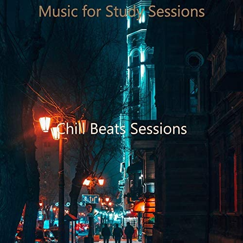 Chill Beats Sessions