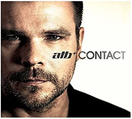 Contact by Atb (2015-09-11?