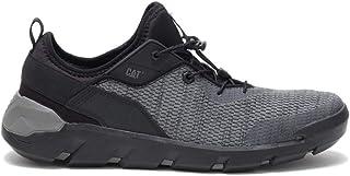 كاتربيلار كات ترامكار حذاء للرجال, P723818
