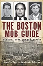 Best boston mob guide Reviews