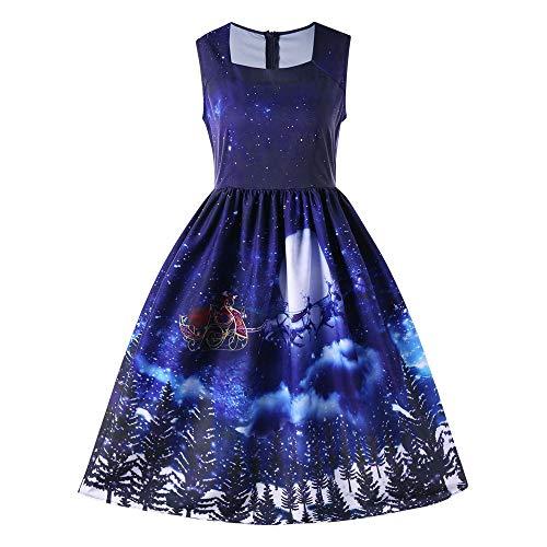 Yvelands Damen Kleid weiß kurz große größen Kleid schwarz Spitze Abendkleider für mollige rotes jeanskleider Abendkleider für Schwangere Spitzenkleid