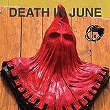 Death In June: Death In June - Essence! (Audio CD (Standard Version))