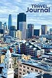 Travel Journal: San Francisco (California Travel Journals)